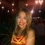 Jennifer J. - Seeking Work in Brownsville