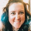 Katelyn D. - Seeking Work in Middletown