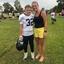 The Cadwallader Family - Hiring in Huntsville