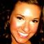 Aimee G. - Seeking Work in Durango