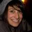 Erika R. - Seeking Work in Ossining