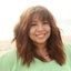 Alyssa B. - Seeking Work in Costa Mesa