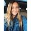 Mikayla M. - Seeking Work in Vero Beach