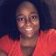 LaWanda B. - Seeking Work in Monroe