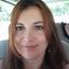 Martha S. - Seeking Work in Boca Raton