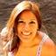 Jessica M. - Seeking Work in Santa Clarita