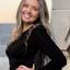Katarina T. - Seeking Work in BETHEL