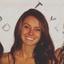 Alexandra  G. - Seeking Work in Long Beach