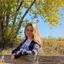 Amanda R. - Seeking Work in Loveland