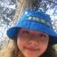 Janine L. - Seeking Work in Fairfax