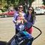 The Kirsch Family - Hiring in Reno