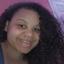 Alana G. - Seeking Work in Daleville