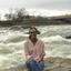 Jasmyne H. - Seeking Work in Fort Mitchell