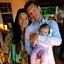 The Hsu Family - Hiring in Santa Monica
