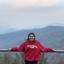 Sarah N. - Seeking Work in Rockwall