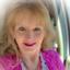 Tammy P. - Seeking Work in Fayetteville