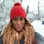 Christine A J. - Seeking Work in Bronx