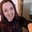 Kelly Jo N. - Seeking Work in Lochbuie