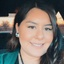 Alejandra H. - Seeking Work in Midland