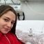 Pamela P. - Seeking Work in East Northport