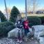 The Jones Family - Hiring in Winston-Salem