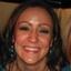 Andrea A. - Seeking Work in Dix Hills