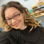 Samantha C. - Seeking Work in Marysville