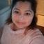 Estela D. - Seeking Work in Plano