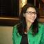 Agnes P. - Seeking Work in Altamonte Springs