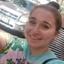Allison B. - Seeking Work in Bay Shore
