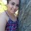 Alondra G. - Seeking Work in San Angelo