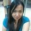 Ma.Lourdes N. - Seeking Work in Daly City