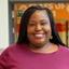 Kendraya C. - Seeking Work in Atlanta