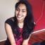 Shilpa C. - Seeking Work in Saginaw