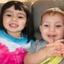 The Deleon Family - Hiring in Reston