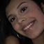 Adrienne M. - Seeking Work in El Paso