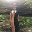Jada Y. - Seeking Work in Atlanta