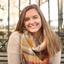 Carlie B. - Seeking Work in Boca Raton