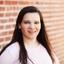 Kalea P. - Seeking Work in Tempe