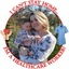 The Kent Family - Hiring in Longview