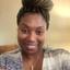 Stephanie S. - Seeking Work in Montgomery