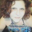 Sonya H. - Seeking Work in Palm Harbor