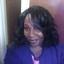 Tamika J. - Seeking Work in Albany