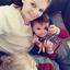 The Adair Family - Hiring in Gastonia