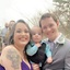 The Trickey Family - Hiring in Benton
