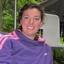 Danielle L. - Seeking Work in Woodinville