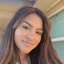 Diana M. - Seeking Work in El Paso