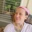 Nicole W. - Seeking Work in Lake Mary