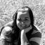 Katie Z. - Seeking Work in Phoenixville