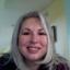 Tamara R. - Seeking Work in Lockport